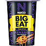 Naked Noodle The Big One Egg Noodles Thai Fiery Chicken Panang 104g