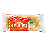 Mothers Pride 4 English Muffins