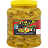 Cenkci Sweet Lombardi Pickled Peppers 1760g