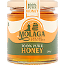 Molaga 100% Pure Honey 240g