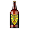 Hop Black Brewery Summer Lightning 500ml