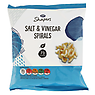 Boots Shapers Salt & Vinegar Spirals 15g
