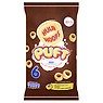 Hula Hoops Puft Beef Flavour Crisps 15g