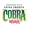 Cobra Non Alcoholic Lager 330ml