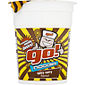 Go! Noodles Spicy Curry Flavour 93g