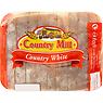 Country Mill Country White 600g
