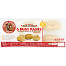Country Kitchens Bakery 6 Mini Pains 240g
