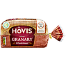 Hovis Authentic Granary Wholemeal 800g