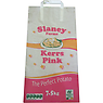 Slaney Farms Kerr's Pink 7.5kg