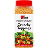 Einat Mexican Flavoured Crunchy Toppings 210g