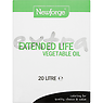 Newforge Extra Extended Life Vegetable Oil 20 Litre