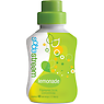 Sodastream Lemonade 500ml