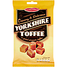 Clarendon Yorkshire Toffee 180g