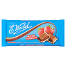 E. Wedel Milk Chocolate with Strawberry Filling 100g