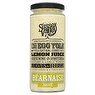 Sussex Valley Bearnaise Sauce 235g