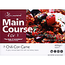 Eazycuizine Main Course for 1 Chilli Con Carne 400g