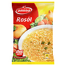 Amino Chicken Soup with Noodles 60g