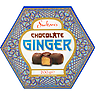 Sultans Chocolate Ginger 200g