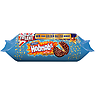 McVitie's Hobnobs Milk Chocolate Biscuits 262g
