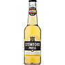 Westons Stowford Press Cider 330ml