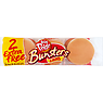 Irish Pride Bunsters 6 Buns 300g