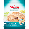 Shana Lacha Paratha Wholemeal Multi Pack 15 Pieces 1.2kg