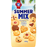 Hans Freitag Summer Mix Cookies 400g