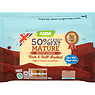 Asda Mature British Cheese 500g