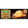 Kerrygold Traditional Irish Butter Shortbread 180g