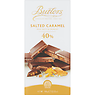 Butlers 40% Milk Chocolate with Salted Caramel Bar 100g
