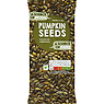 Pumpkin Seeds 150g