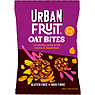 Urban Fruit Oat Bites Crunchy Oats with Cocoa & Hazelnut 27g