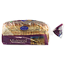 Lidl Rowan Hill Bakery Multiseed Sliced Loaf 800g
