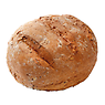 Lidl Bakery Low GI Multiseed Cob
