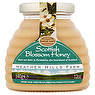 Heather Hills Farm Scottish Blossom Honey 340g