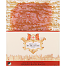 Royal Berkshire Pork Free Range Traditional Smoked Back Bacon 200g