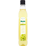 Mazola Pure Grapeseed Oil 500ml