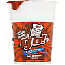Go! Noodles Beef & Tomato Flavour 93g