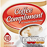 Coffee Compliment Long Life Liquid Portions 10 x 12ml