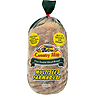 Country Mill Multiseed Farmhouse 500g