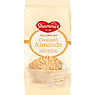 Shamrock Chopped Almonds 100g