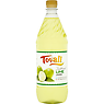 Tovali Traditional Lime Juice 1 Litre