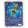 Durmaz Natural Olives 500g