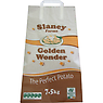 Slaney Farms Golden Wonder 7.5kg