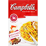 Campbell's Savoury Rice Mild Curry Flavour 120g