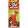 Bramble Hill Mixed Berries Juice Drink 1.5 Litre