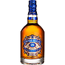 Chivas Regal 18 Year Old Gold Signature Blended Scotch Whisky 50cl