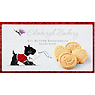 Edinburgh Bakery All Butter Shortbread Selection 450g