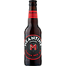 Meantime Yakima Red Ale 330ml