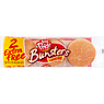 Irish Pride Bunsters 6 Seeded Buns 300g
